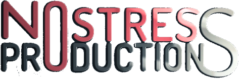 No Stress Productions